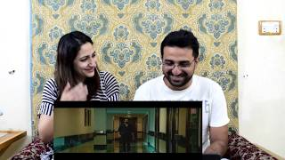 Pakistani React to Kabir Singh – Official Trailer | Shahid Kapoor, Kiara Advani |