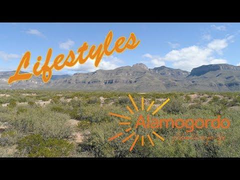 Alamogordo Lifestyles - Alamogordo NM