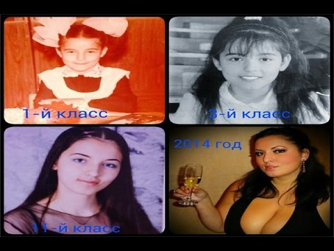 Голая Екатерина Стриженова, мегаподборка 195 фото