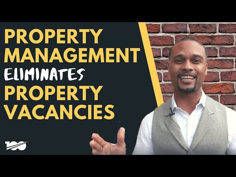 how-a-property-management-company-can-help-turnover-vacant-multi-unit-properties-into-cashflow