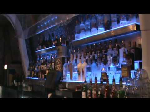 Adventure bar lighted liquor shelves youtube adventure bar lighted liquor shelves mozeypictures Gallery