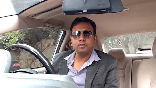 Car Dealer से कैसे ले Best Deal. Hidden Margins of Dealer Showroom