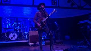 "Gary Clark Jr. - ""When I'm Gone"" Cain's Ballroom 2018 Video"