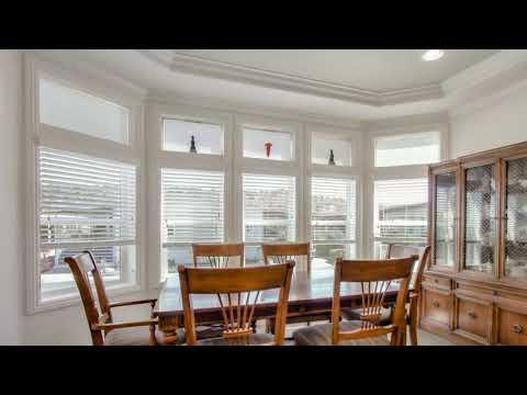 822 Villa Teresa, San Jose, CA 95123 | San Jose CA Real Estate | Living in San Jose