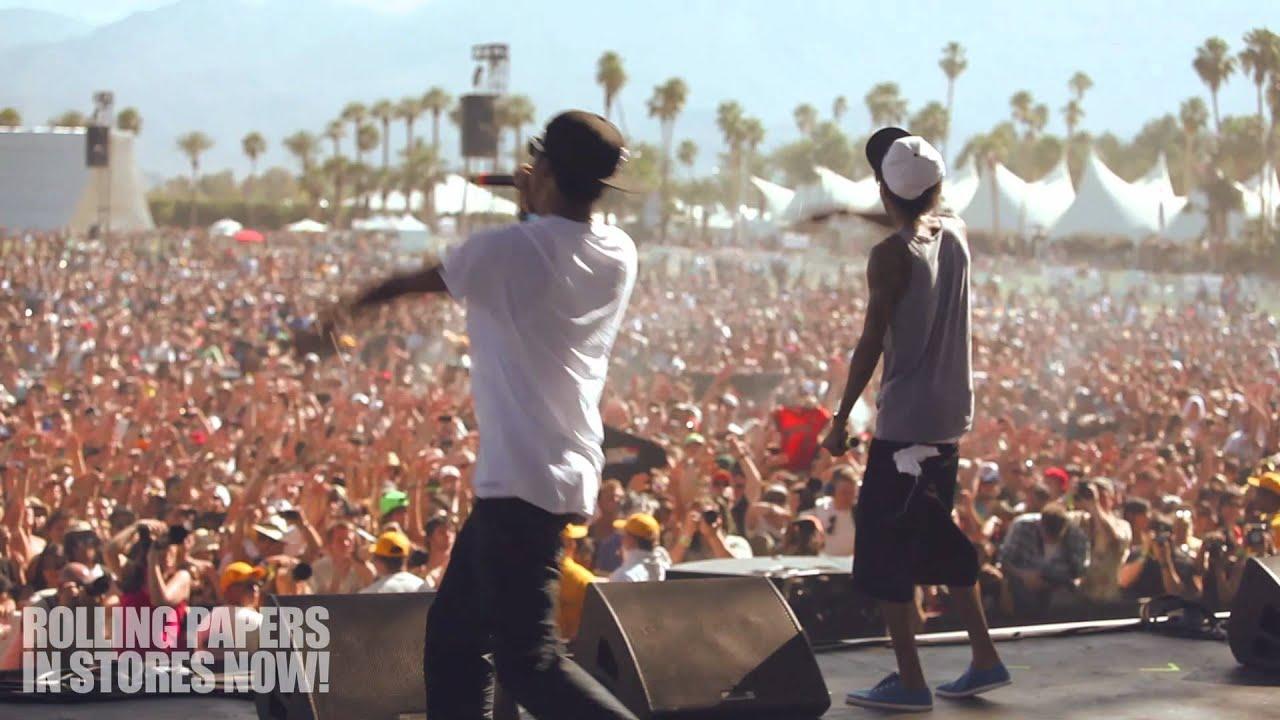 Download DayToday Season 4 ep. 4 Green Carpet Tour