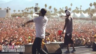 DayToday Season 4 ep. 4 Green Carpet Tour