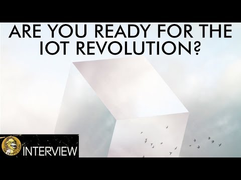 are-you-ready-for-the-iot-tech-revolution?-blockcloud-crypto-is!