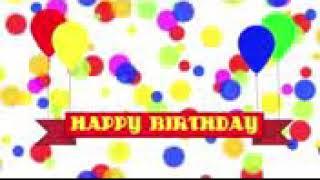 Categories Video Happy Birthday Aisha Song