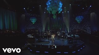 Thalía - Cómo (En Vivo)