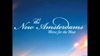Watch New Amsterdams The Smoking Gun video