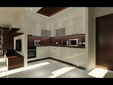 Interior design - Boutique hotels - YouTube