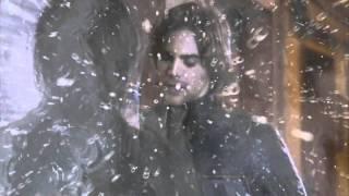 Max & Iago - Rain of love