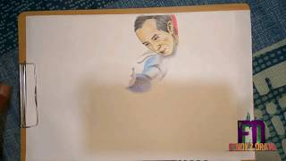 Video Drawing president Jokowidodo superman indonesia VIDEO TIMELAPSE download MP3, 3GP, MP4, WEBM, AVI, FLV Juni 2018