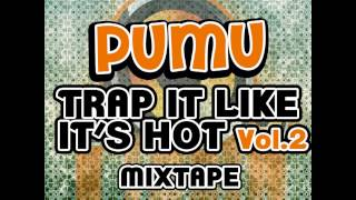 Download Best Trap Music Mix 2013 April (HQ) MP3 song and Music Video
