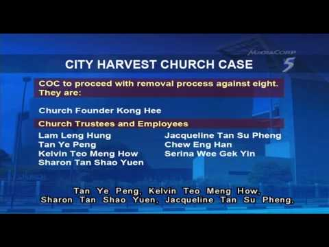 coc-considering-removing-8-persons-from-posts-in-city-harvest-church---09apr2013