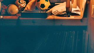 Deadly Flow (Prod. by DJ Premier) Represent Instrumental (Nas)