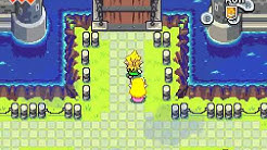 The Legend of Zelda : Minish Cap full playthrough