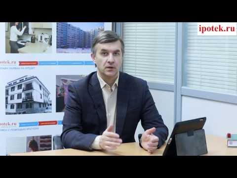 Банки Ростова на Дону - список филиалов и адреса отделений
