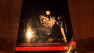 """Libri #3 - """"Drood"""" di Dan Simmons"""