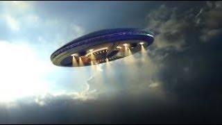 How to get lil ufo pteradon- Roblox Dinosaur Simulator