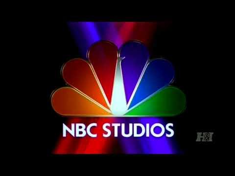 Mitchell/Van Sickle Productions/NBC Studios/20th Television (1996/2013) #3