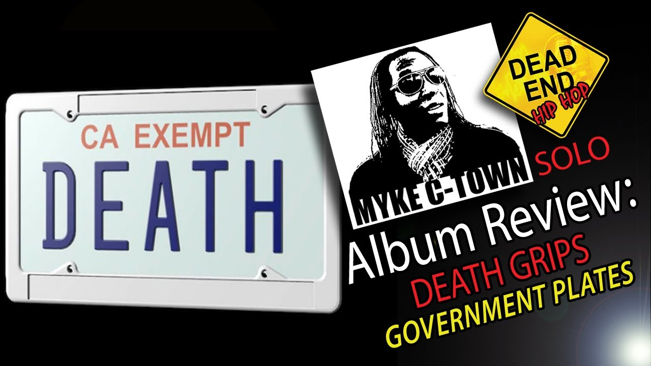 death grips government plates - 1280×720