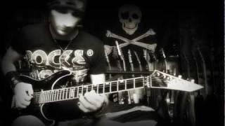 Download Hello guitar cover (instrumental) - Lionel Richie (HD)