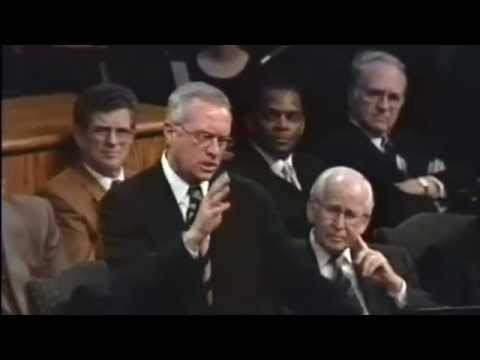 """The Cup Of Redemption"" Anthony Mangun BOTT 2000"