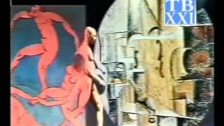 видео TV XXI (TV21) - телепрограмма на сегодня