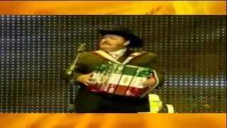 Ramon Ayala   La Vecina Me puso El Dedo Xtreme Xtended