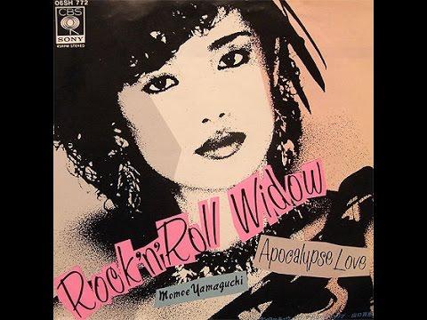 1980年 ヒット曲200