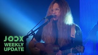 the-yers-live-รายการ-joox-weekly-update-16-03-18