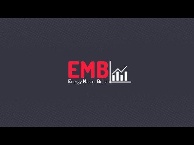 EnergyMasterBolsa, el nuevo microlearning de INTEFI | Escuela de Negocios