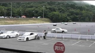 20170625 富士D基礎練習会 16:05~ カメラ① thumbnail