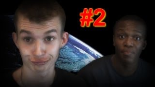 FIFA 12 | 2 Guys VS The World RELOADED #1