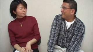 「web博多もん」を編集している河手達博さんによる博多弁講座。