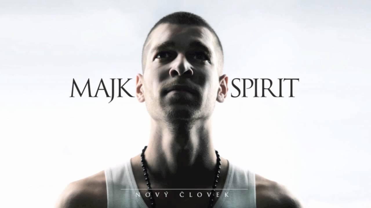 majk-spirit-som-aky-som-prod-billy-hollywood-windcz