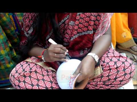 TITAN  pongal celebration  || TITAN COMPANY LIMITED || TITAN'S WAY OF PONGAL