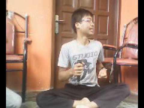 Ichat ALAY ( MetAL Tapi ALAY )
