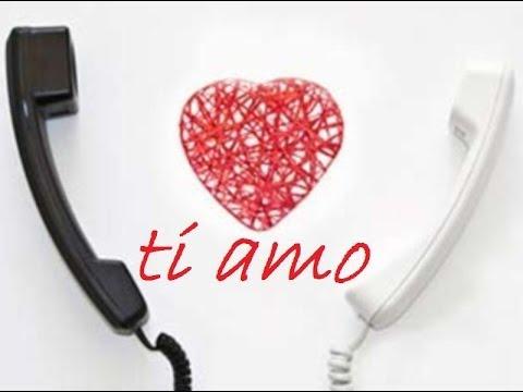 Canzoni d'amore italiane 2014
