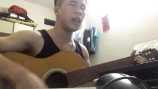 Apologize guitar chơi chơi