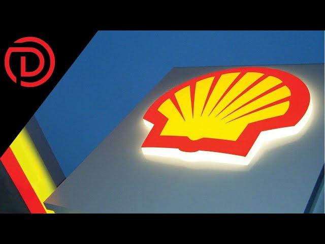 Q3 Goed Voor Shell, Bitcoin Up Of Down ?  | Live Koersupdate Bitcoin & Aandelen