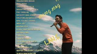 Tausog song play list allan