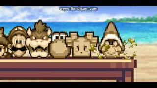 total drama action returns episode 5 the stupid wild animals and ridonculous race