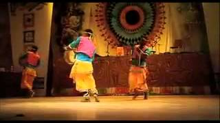 Fusion Thappattam   Drams Indian flock and western full video cancert   YouTube