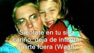 Eminem   ´97 Bonnie  Clyde Traducida y Subtitulada al Español