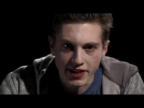 Death by Misadventure - Trailer