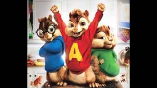 Justin Bieber - As  long you as you love me version alvin et les chipmunks remix !!
