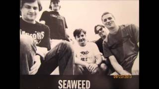 SEAWEED T.B.A. (full album)