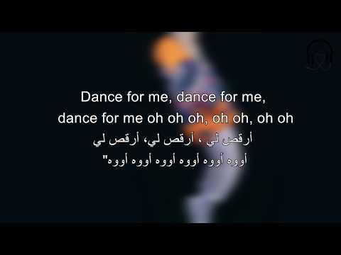 tones-and-i---dance-monkey-(lyrics)-مترجمة-للعربي
